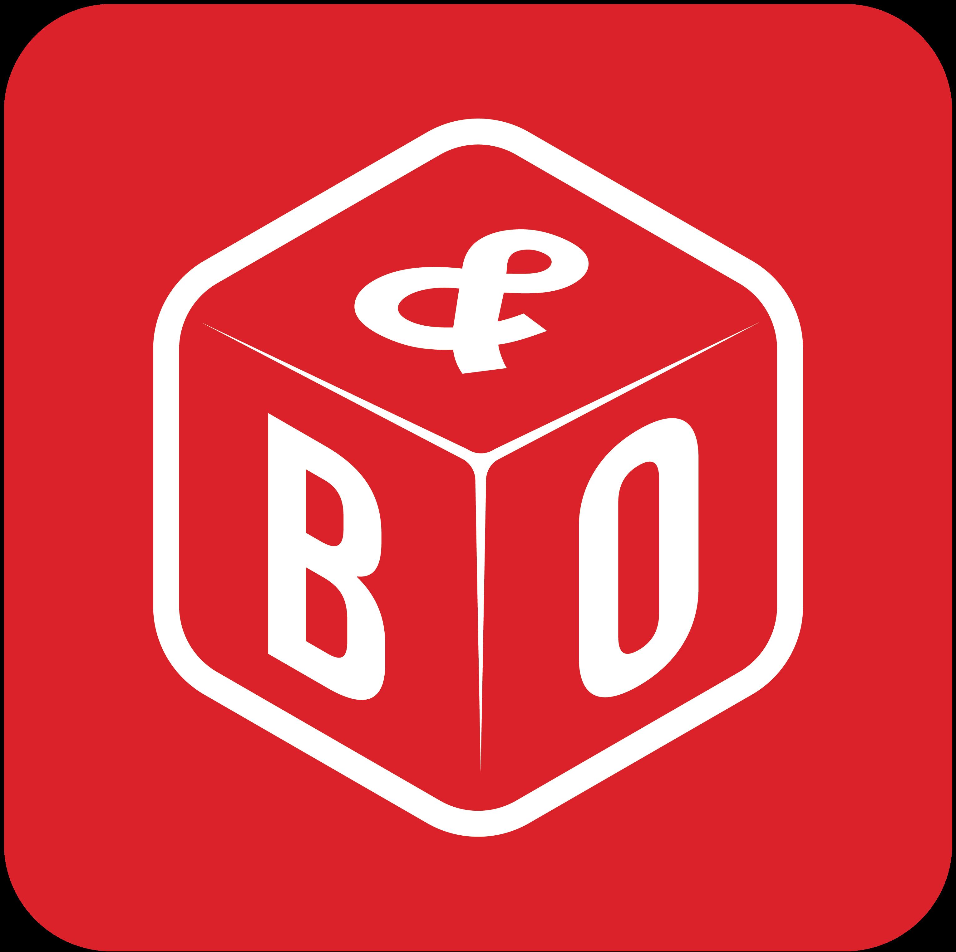 B&O Groep B.V.
